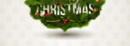 Šťastné a dlhé Vianoce :)