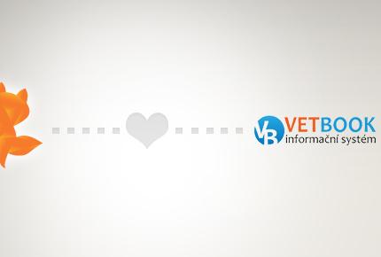 VitralFox a Vetbook