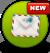 Emailové a sms kampane a newslettre pre klientov Vašej veterinárnej praxe