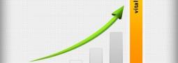 Tip: Zvýšte návštevnosť a tržby Vašej kliniky