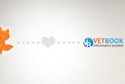 VitalFox už aj pre Vetbook